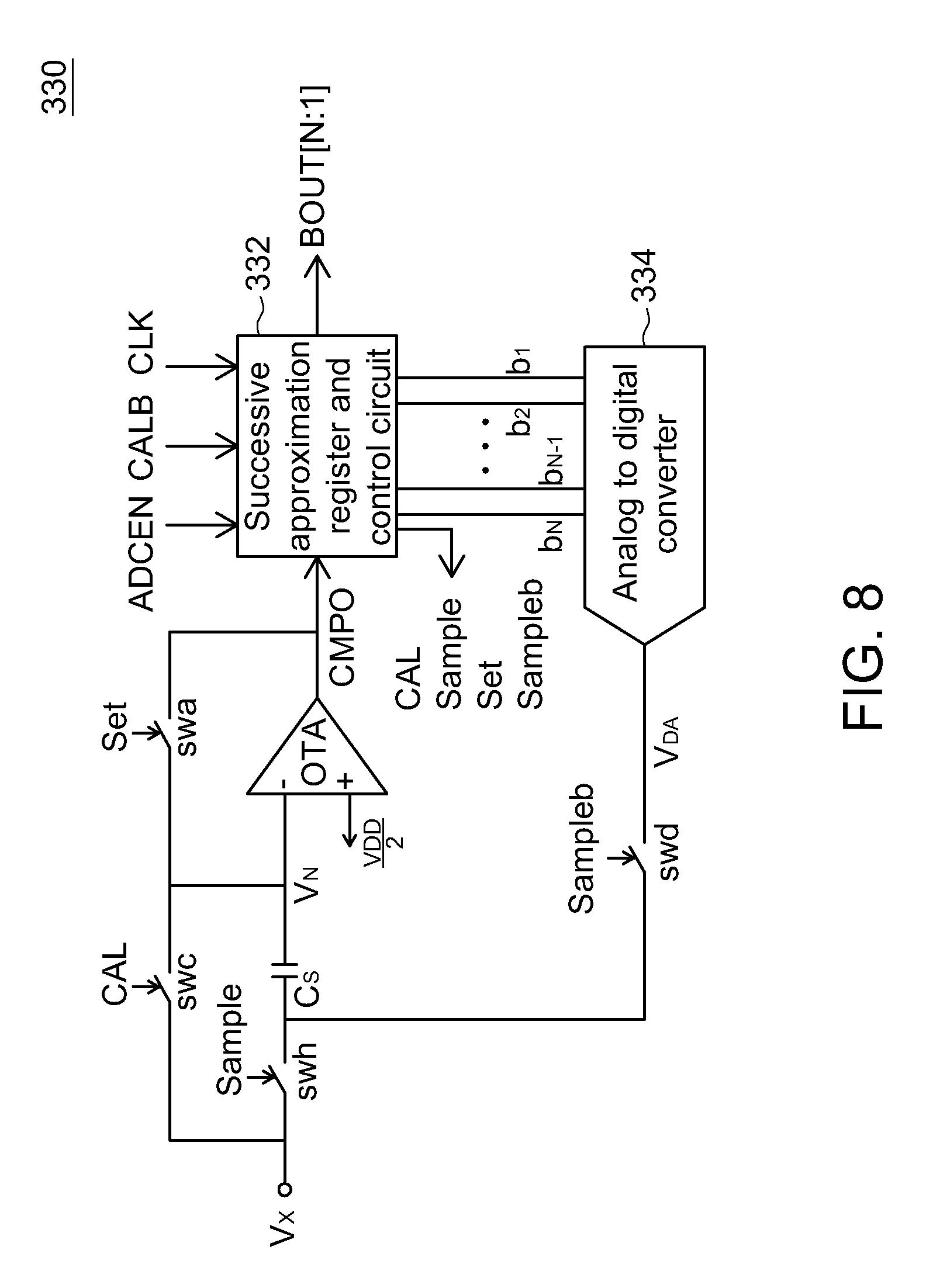 patent us20100102831