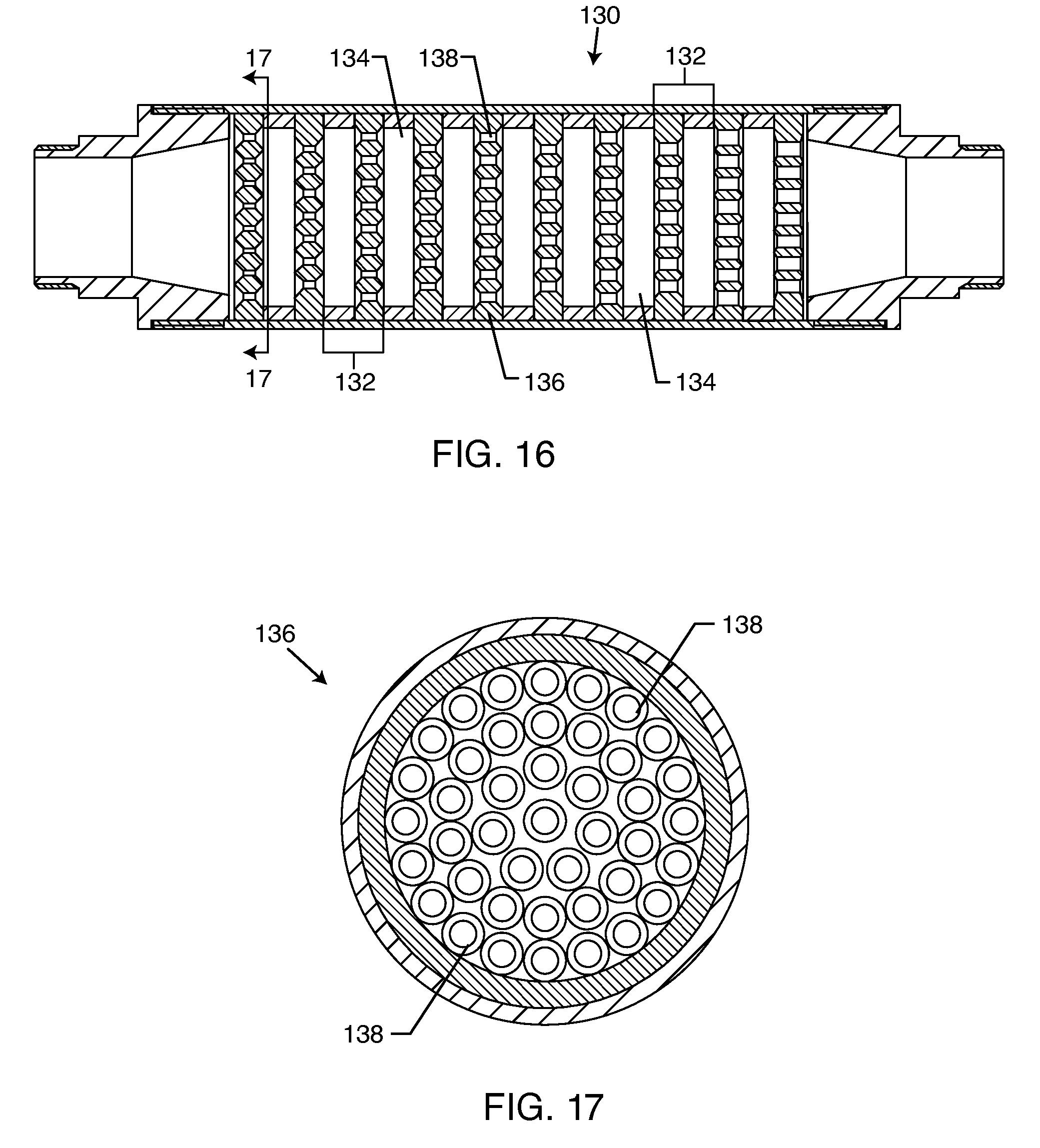 patent us20100104705