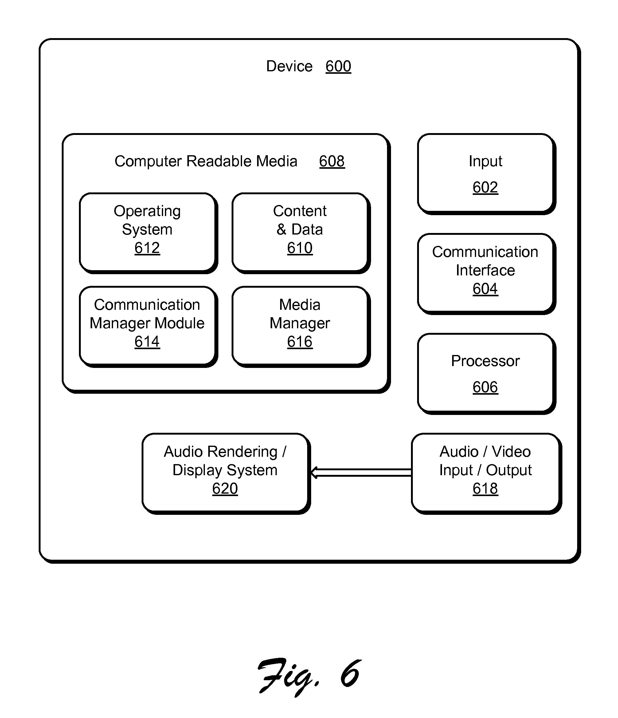 patent us20100105424