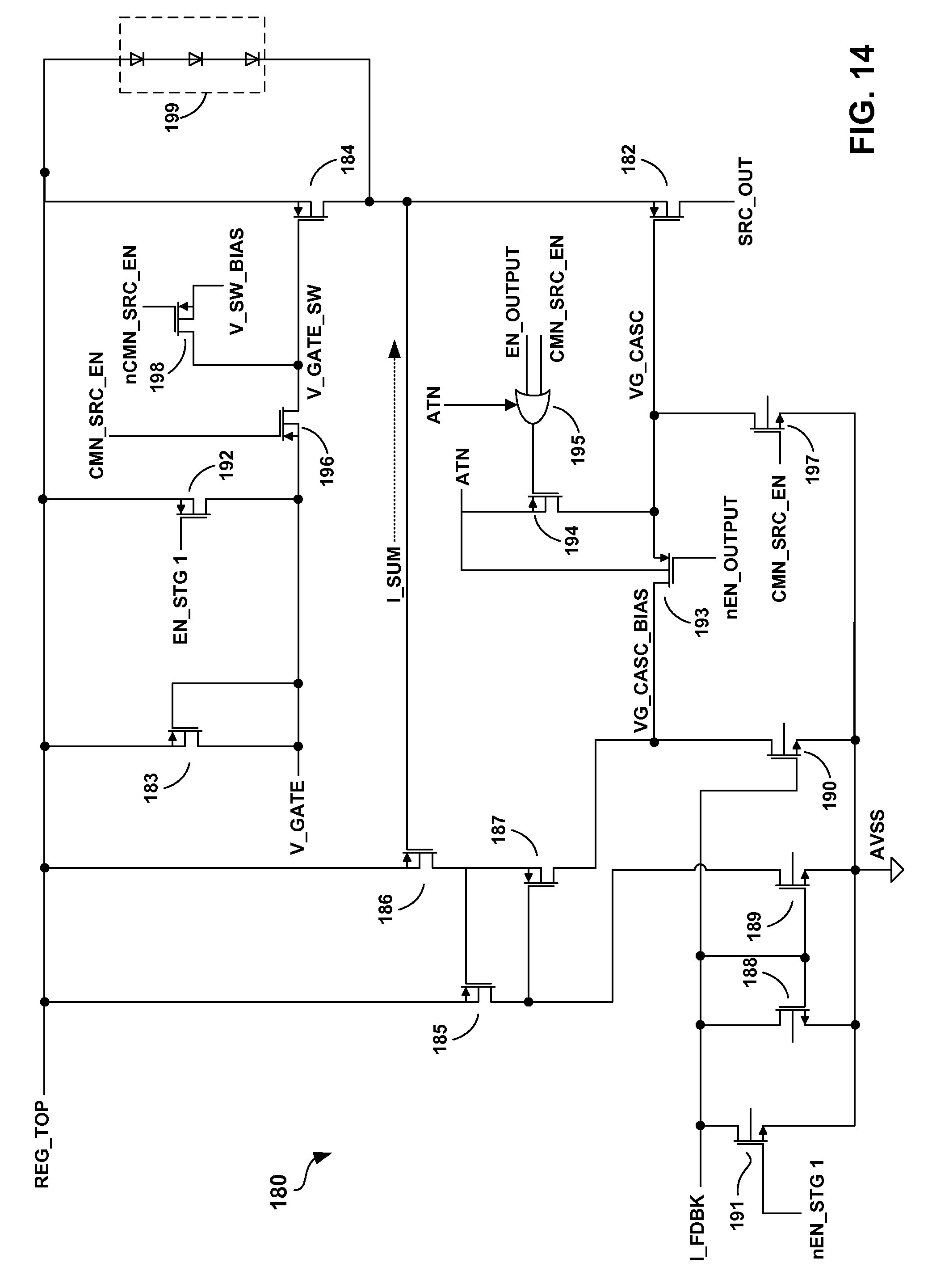 US6198091 as well US20100106231 as well Led Matrix Implementation With 8051 additionally US20060127734 likewise US20140227609. on what are cathodes and anodes