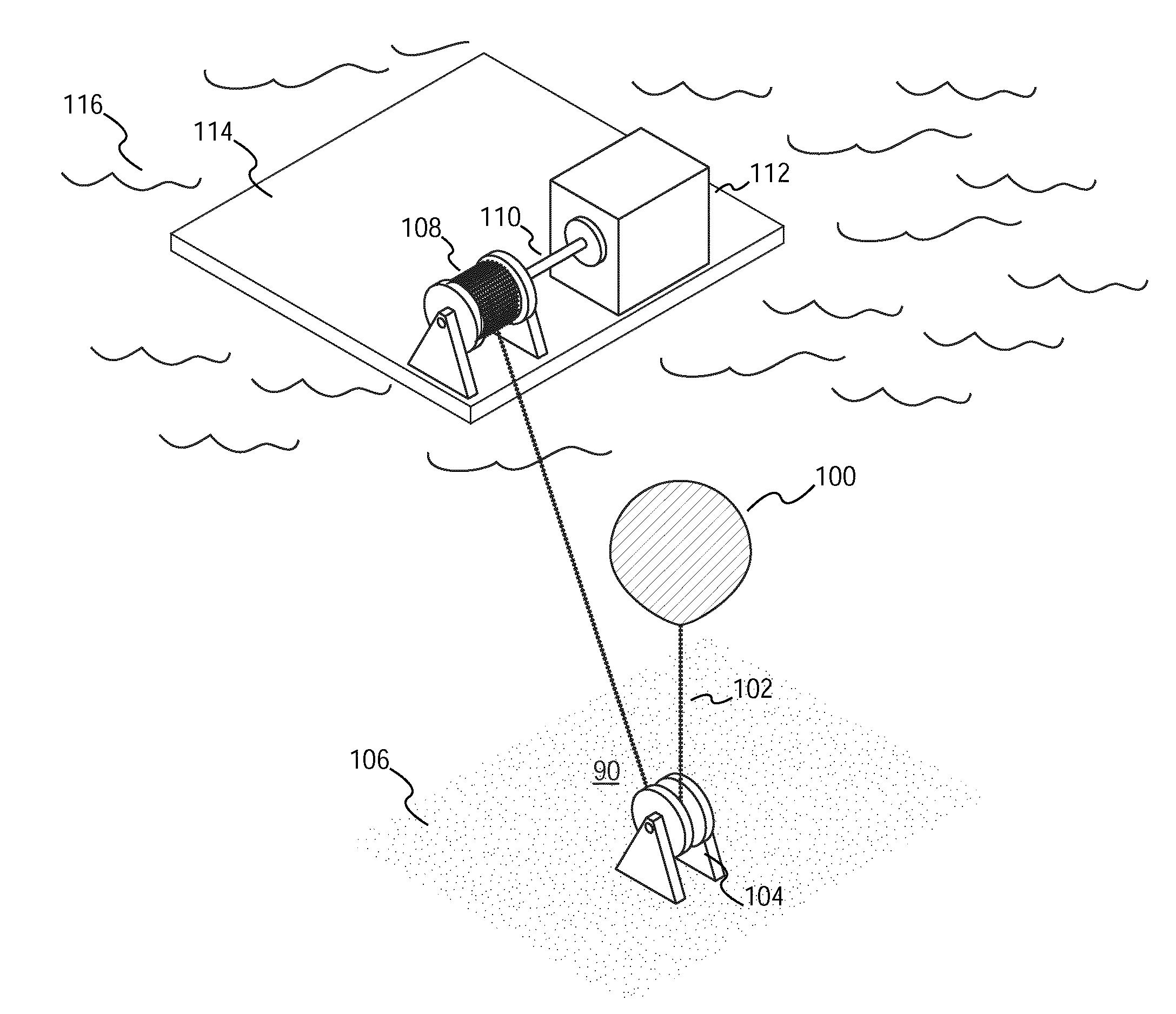 patent us20100107627