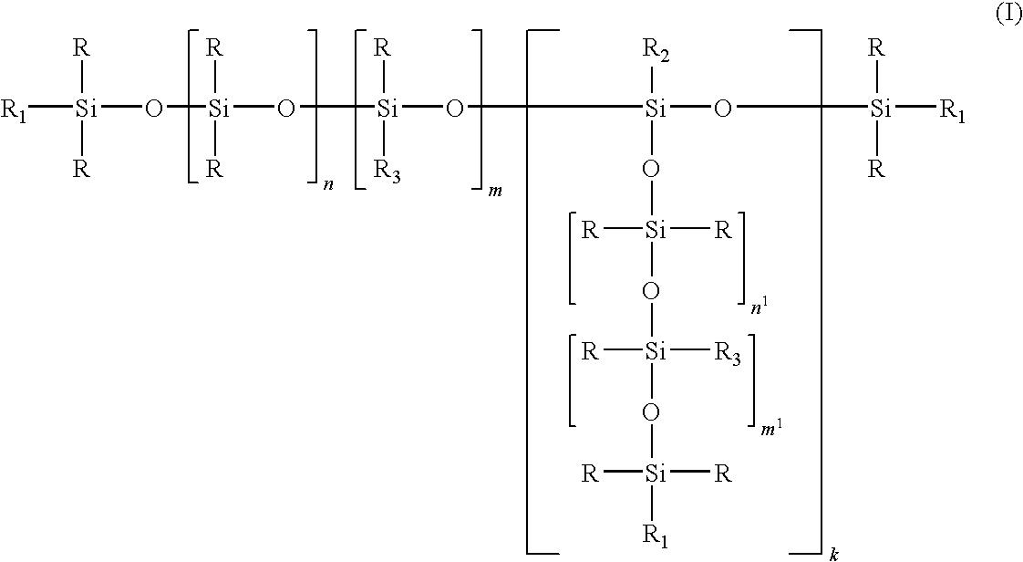 Figure US20100113633A1-20100506-C00001