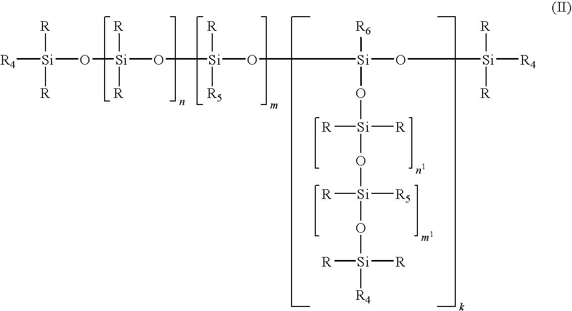 Figure US20100113633A1-20100506-C00003