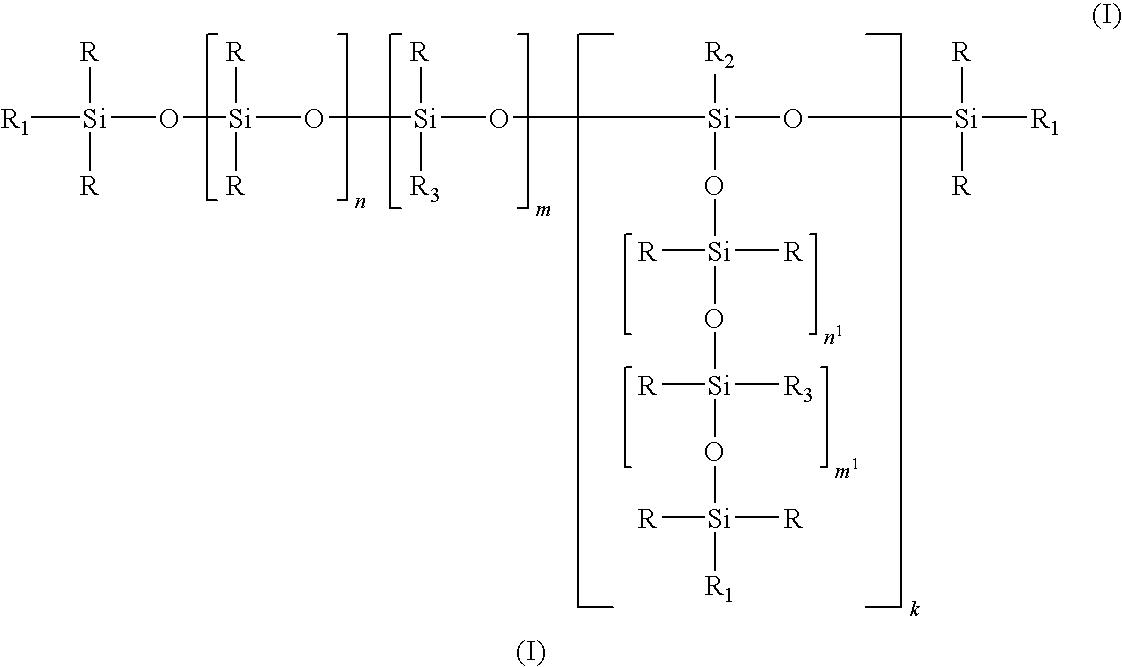 Figure US20100113633A1-20100506-C00004