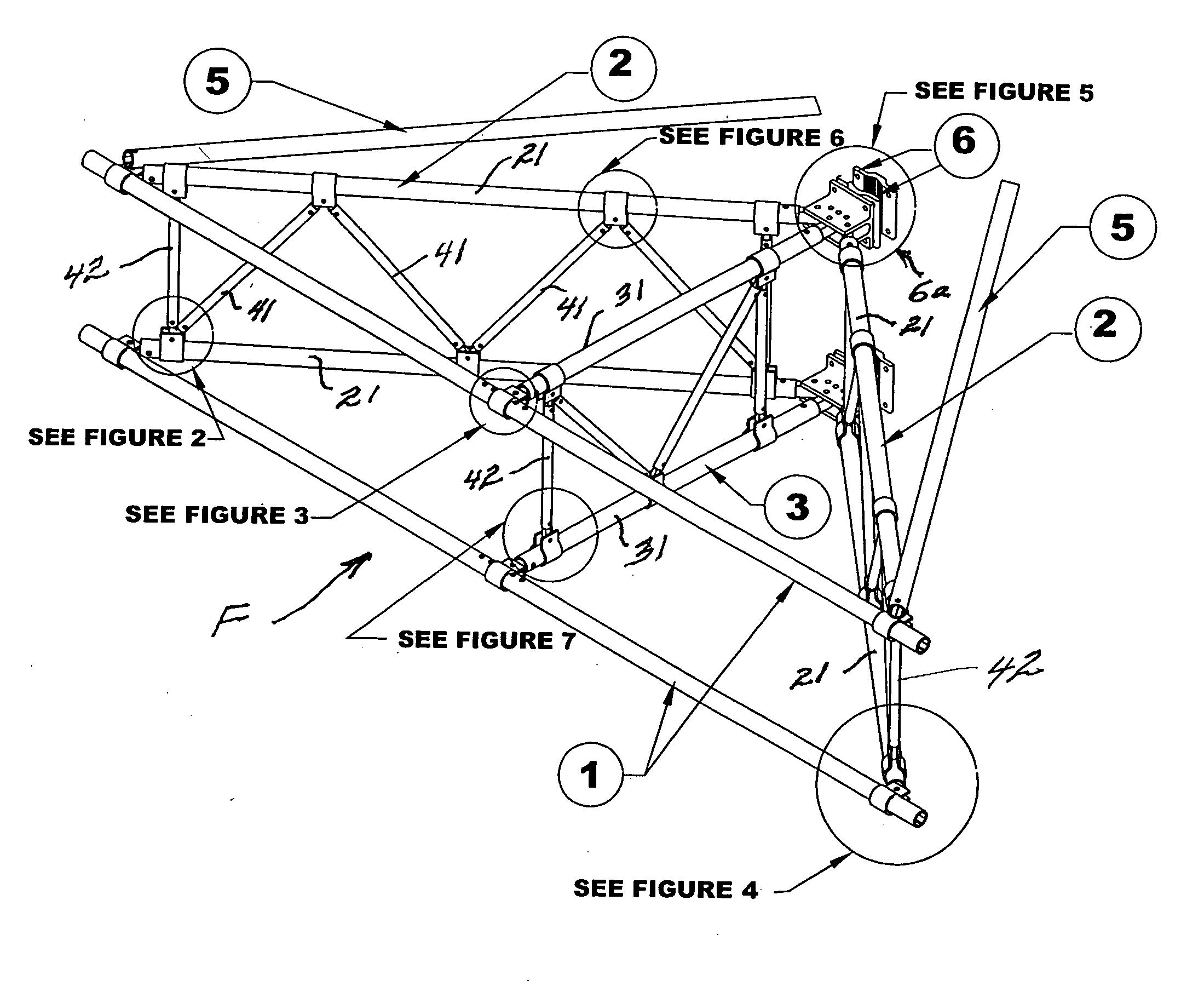 1996 Ford Mustang Belt Diagram Html Com