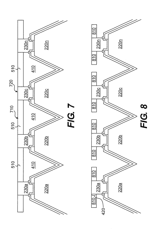 patent us20100117227