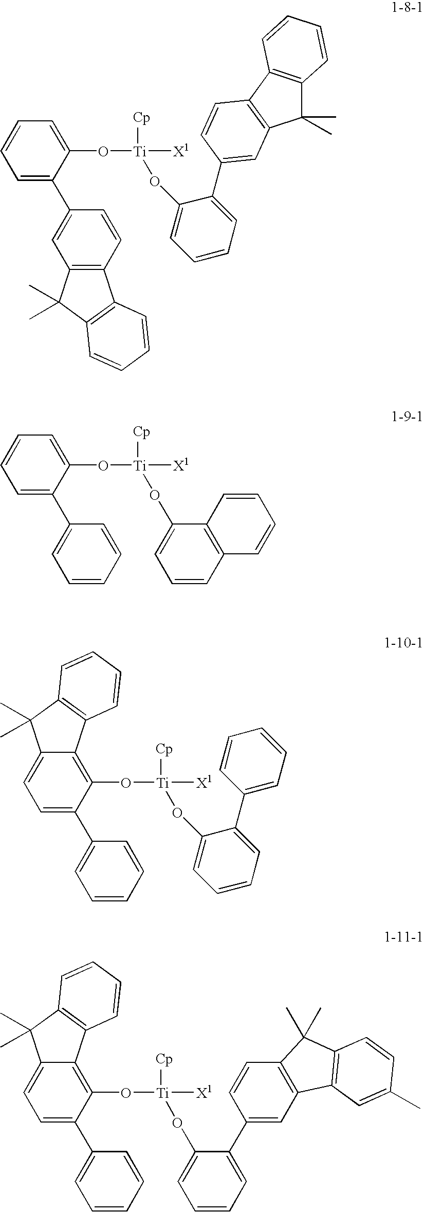 Figure US20100120981A1-20100513-C00010