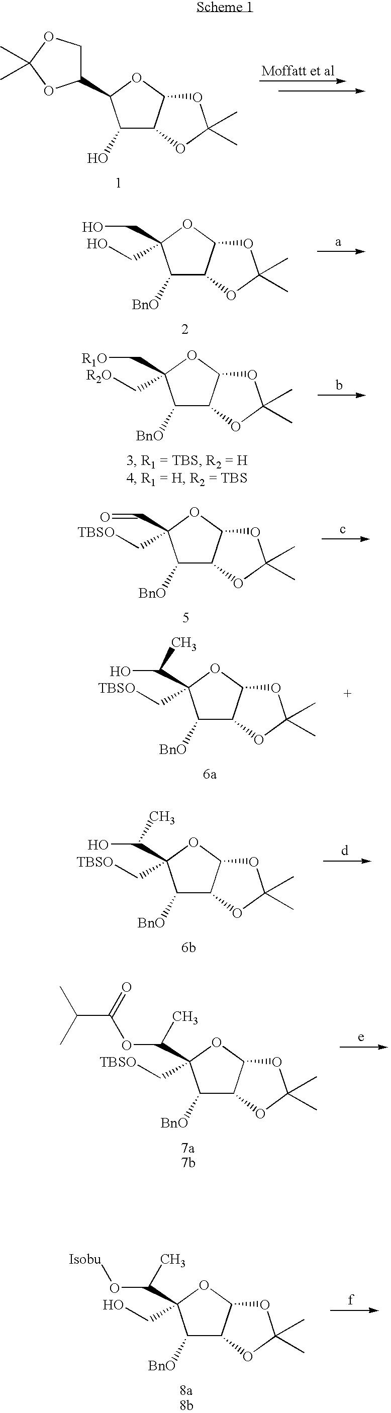 Figure US20100121045A1-20100513-C00009