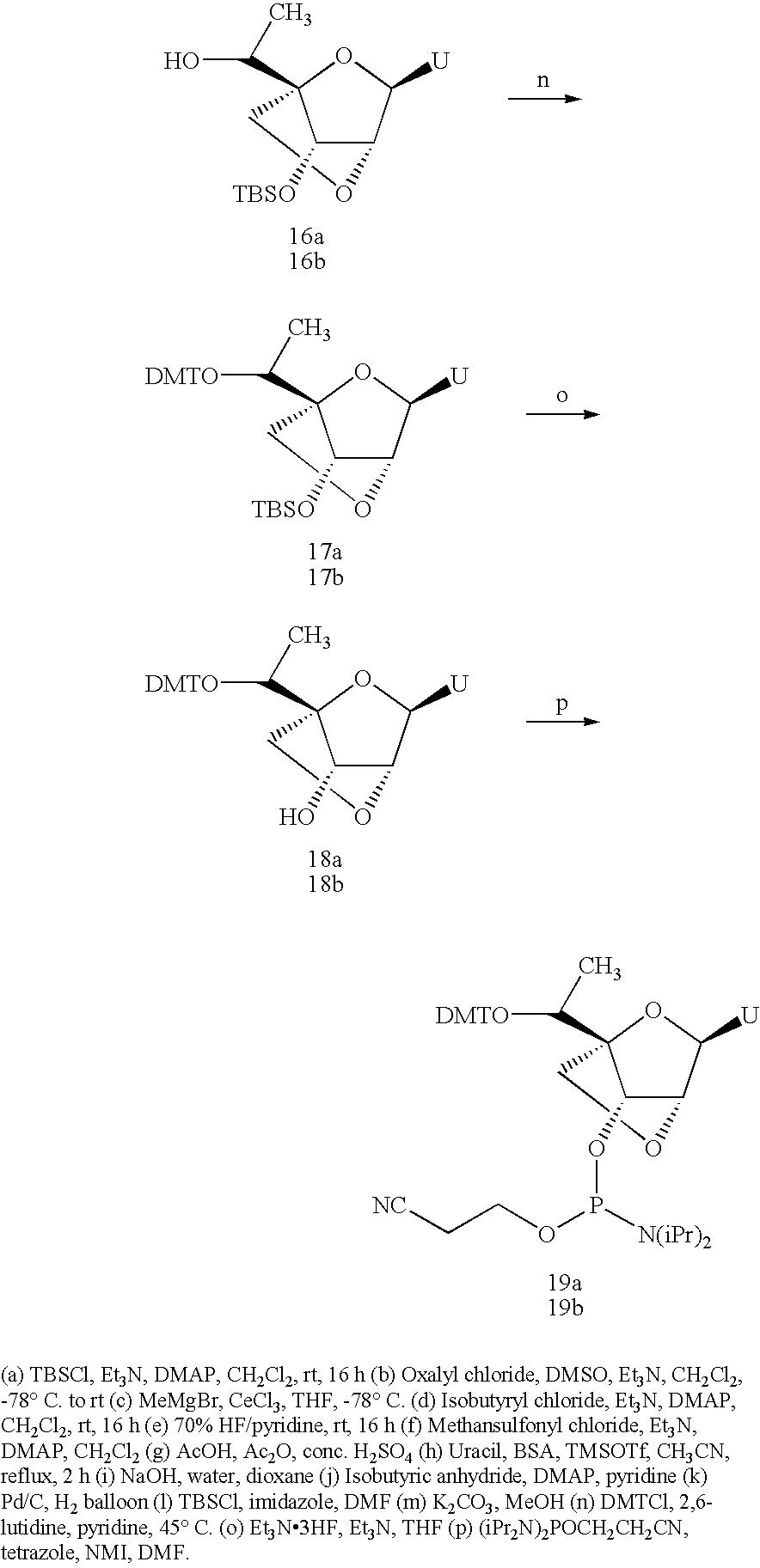 Figure US20100121045A1-20100513-C00011