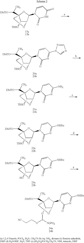 Figure US20100121045A1-20100513-C00013
