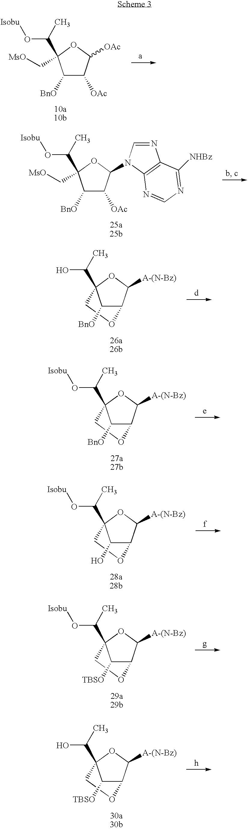 Figure US20100121045A1-20100513-C00014