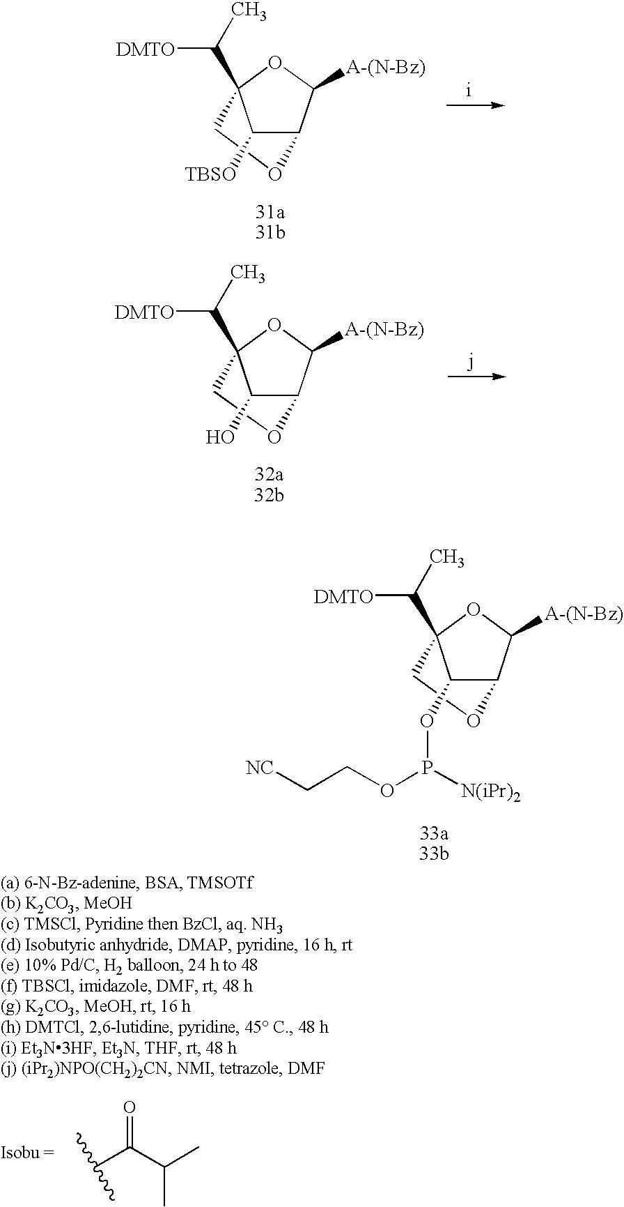 Figure US20100121045A1-20100513-C00015