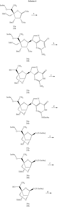 Figure US20100121045A1-20100513-C00016