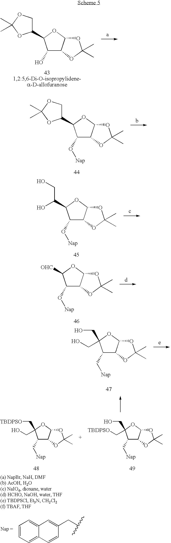 Figure US20100121045A1-20100513-C00018