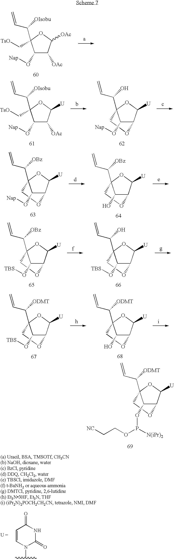 Figure US20100121045A1-20100513-C00021