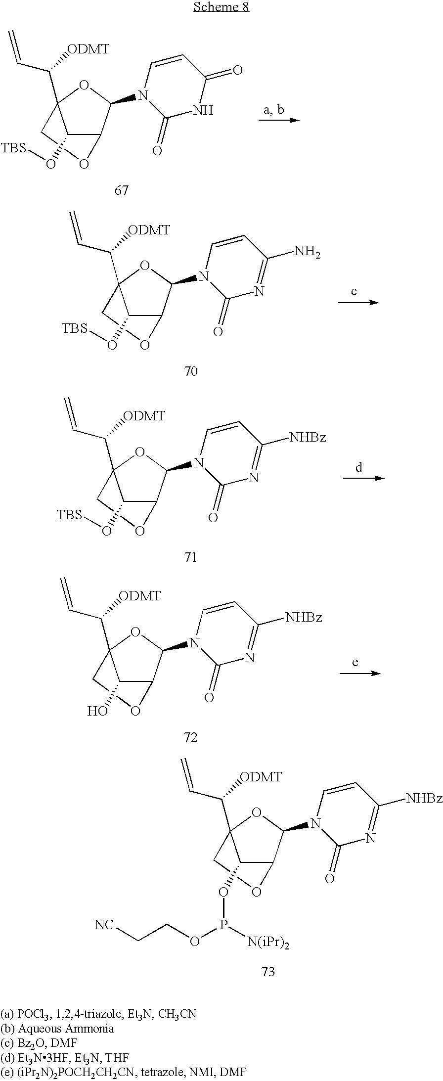 Figure US20100121045A1-20100513-C00022