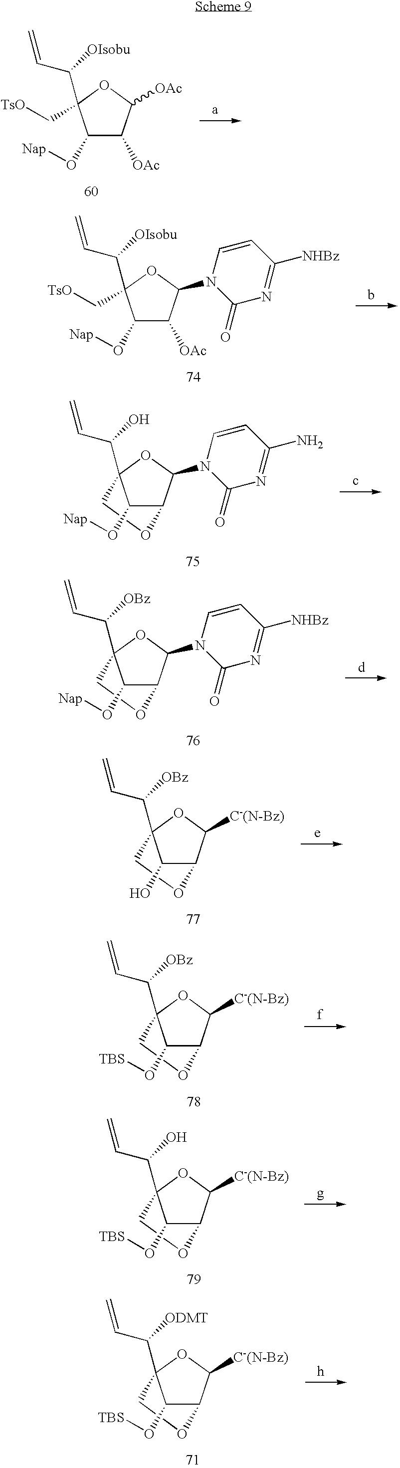 Figure US20100121045A1-20100513-C00023