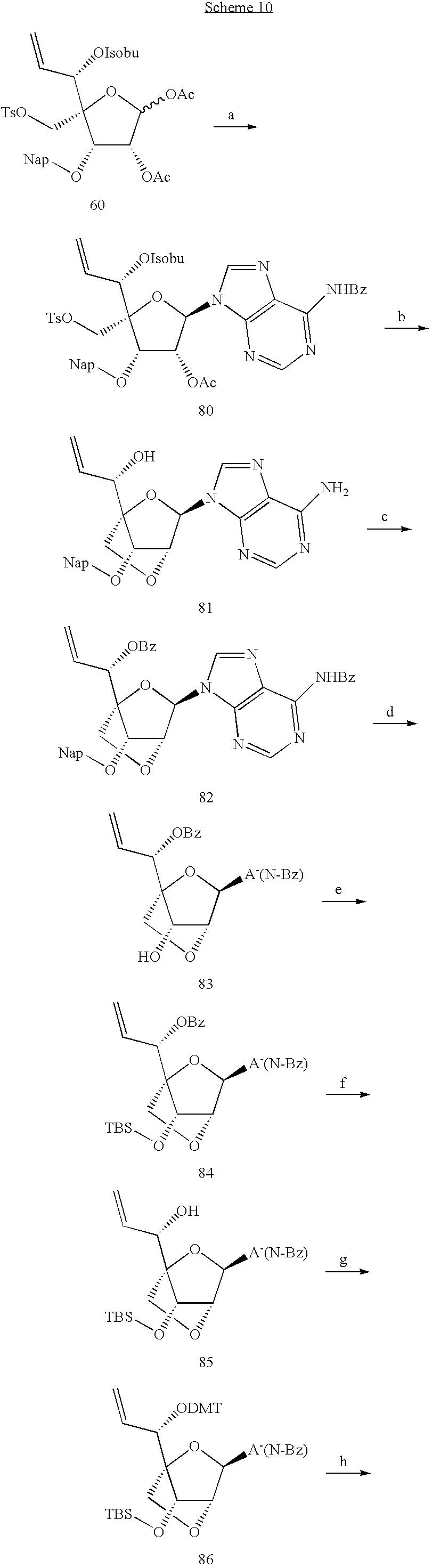 Figure US20100121045A1-20100513-C00025