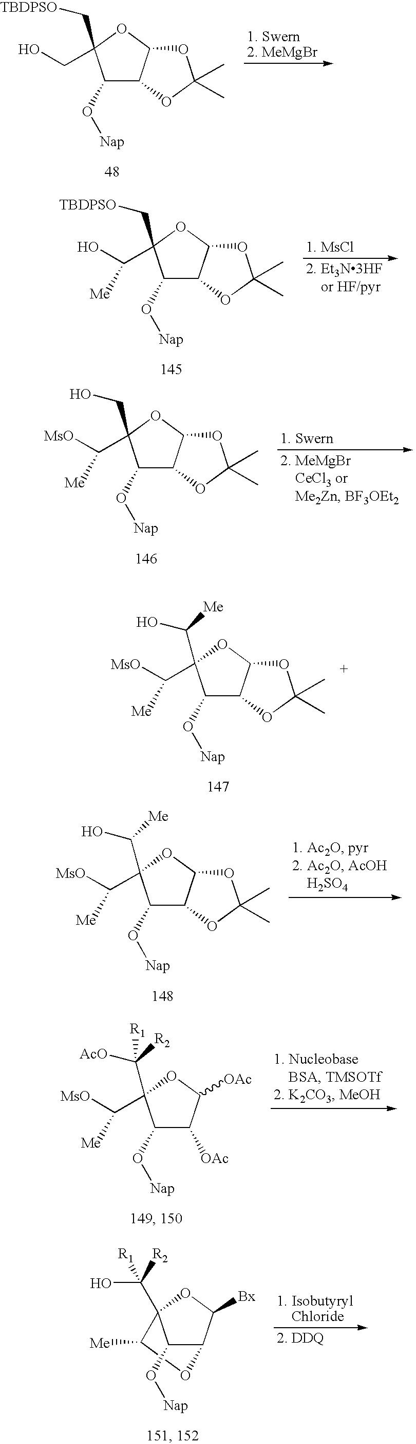 Figure US20100121045A1-20100513-C00033
