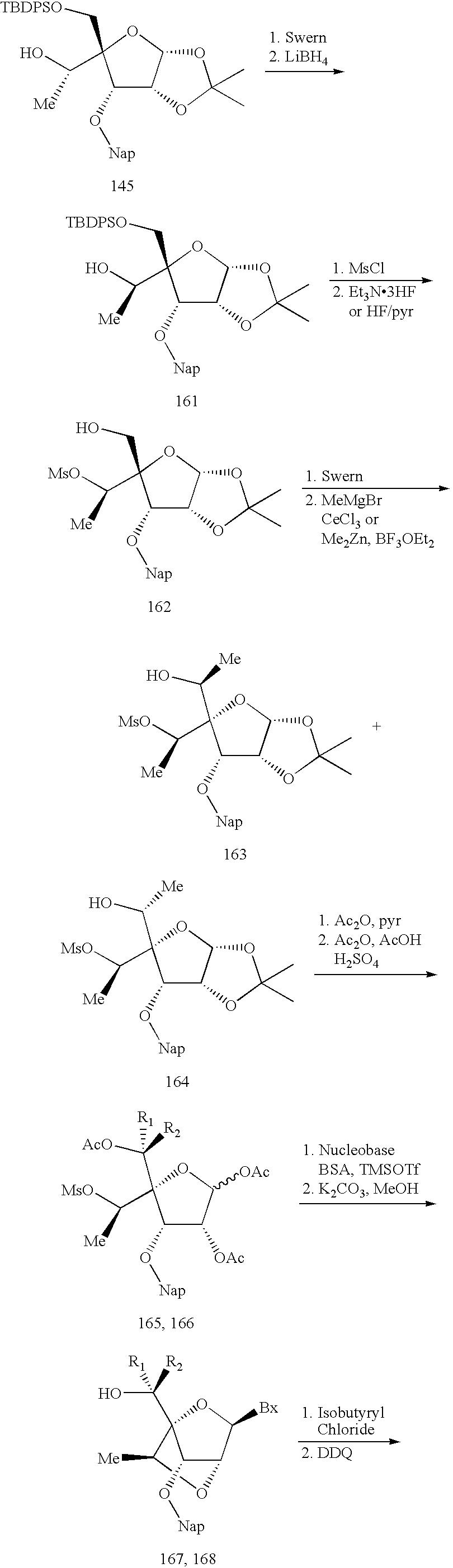 Figure US20100121045A1-20100513-C00035