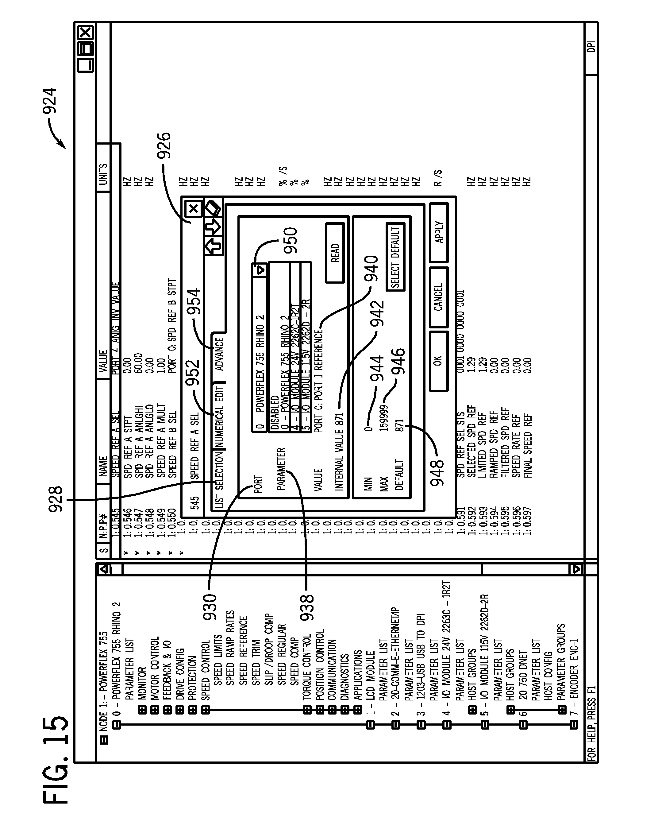 Powerflex 755 Wiring Diagrams Great Design Of Diagram 700 525 Safety Mcc Installation Manual