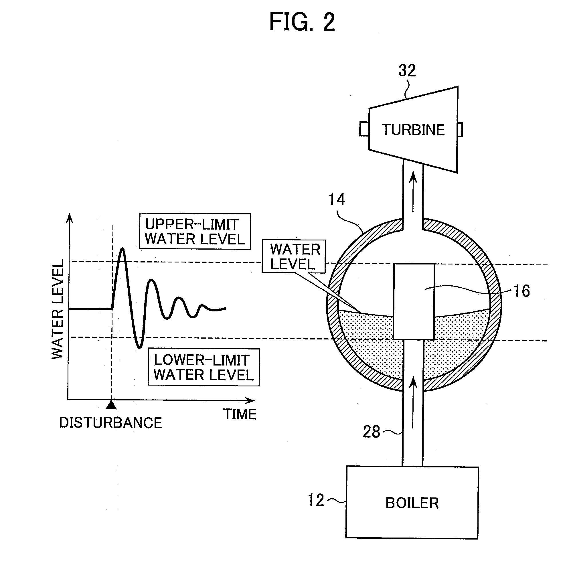 patent us20100126433