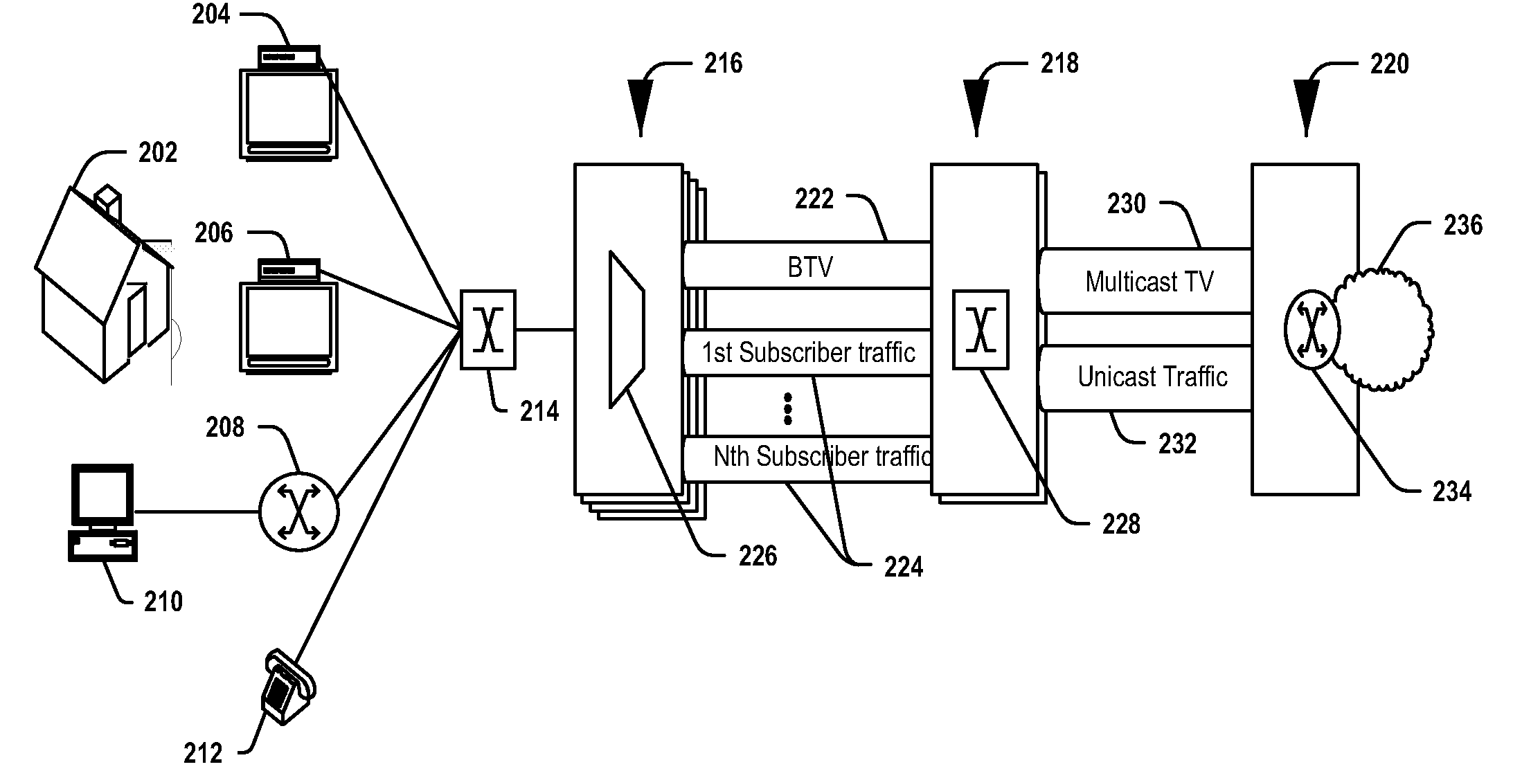 Patent Us20100128600 Automated Network Fault Analysis Google Patents Cmd5 Wiring Diagram Drawing