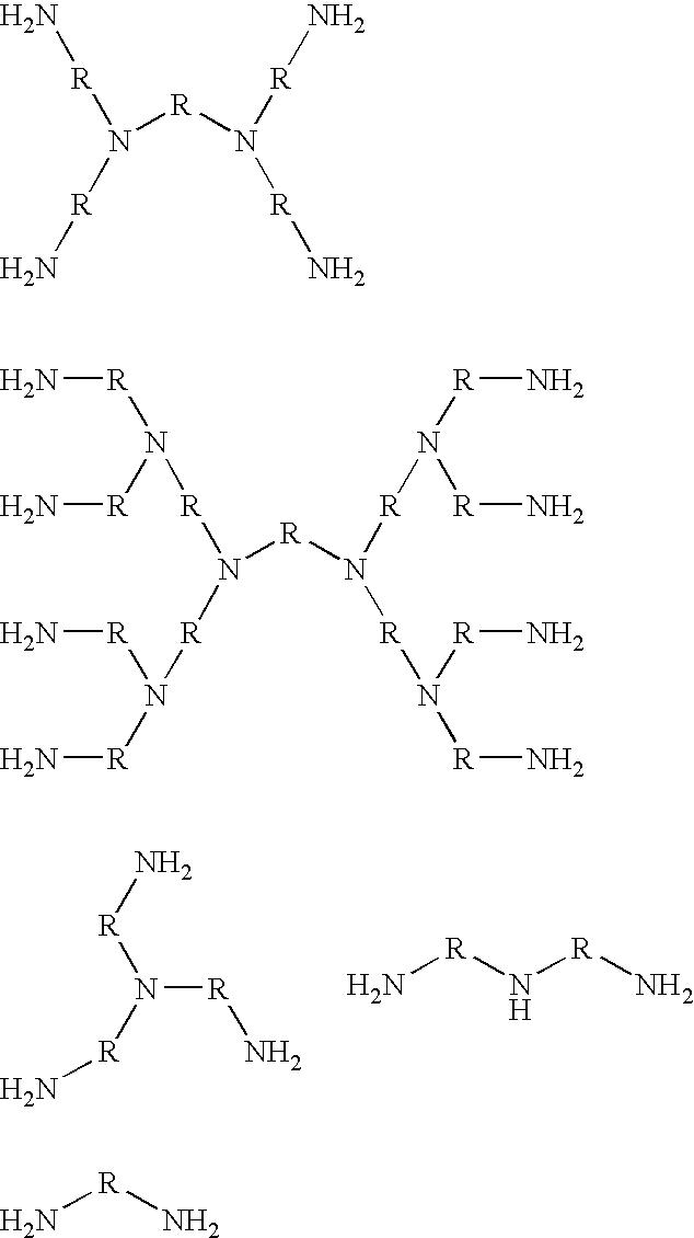 Figure US20100129309A1-20100527-C00009
