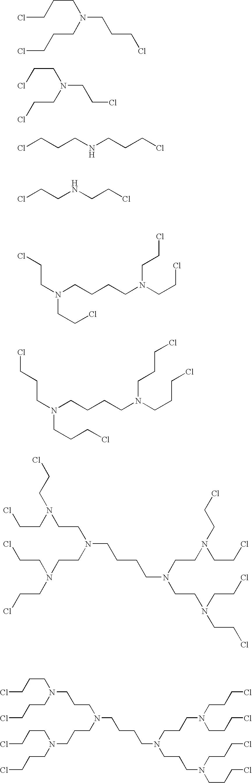 Figure US20100129309A1-20100527-C00013