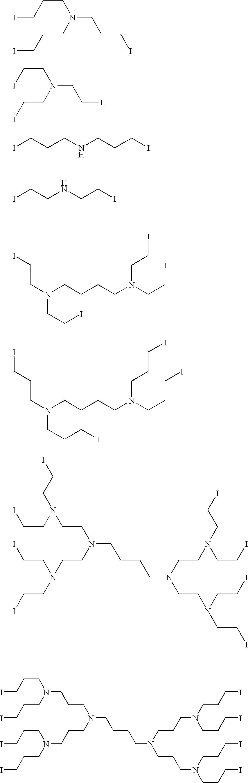 Figure US20100129309A1-20100527-C00015