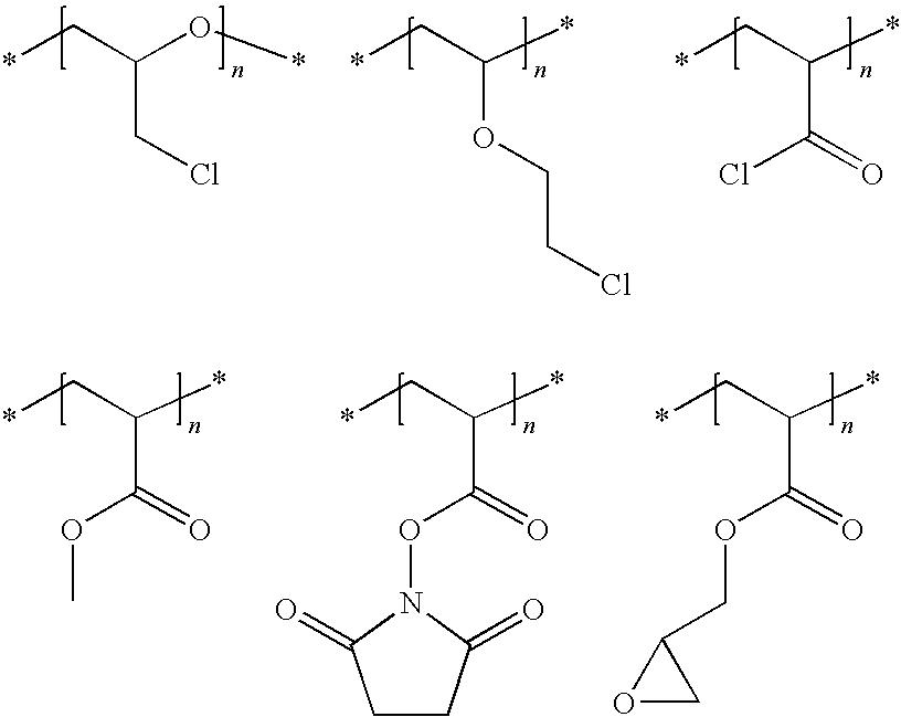 Figure US20100129309A1-20100527-C00019