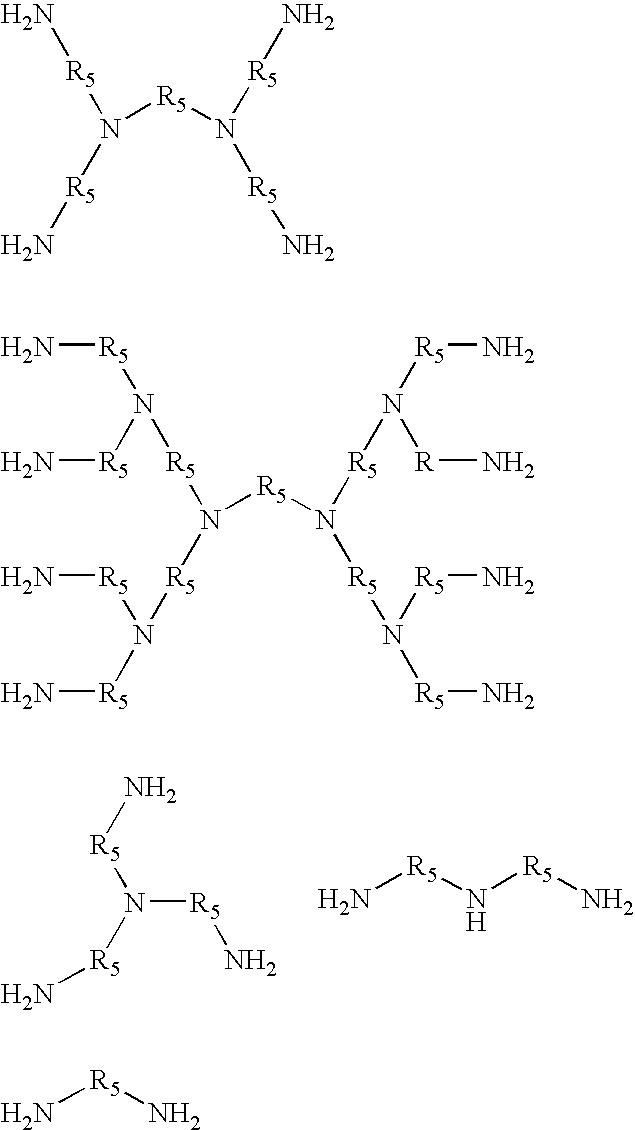 Figure US20100129309A1-20100527-C00022