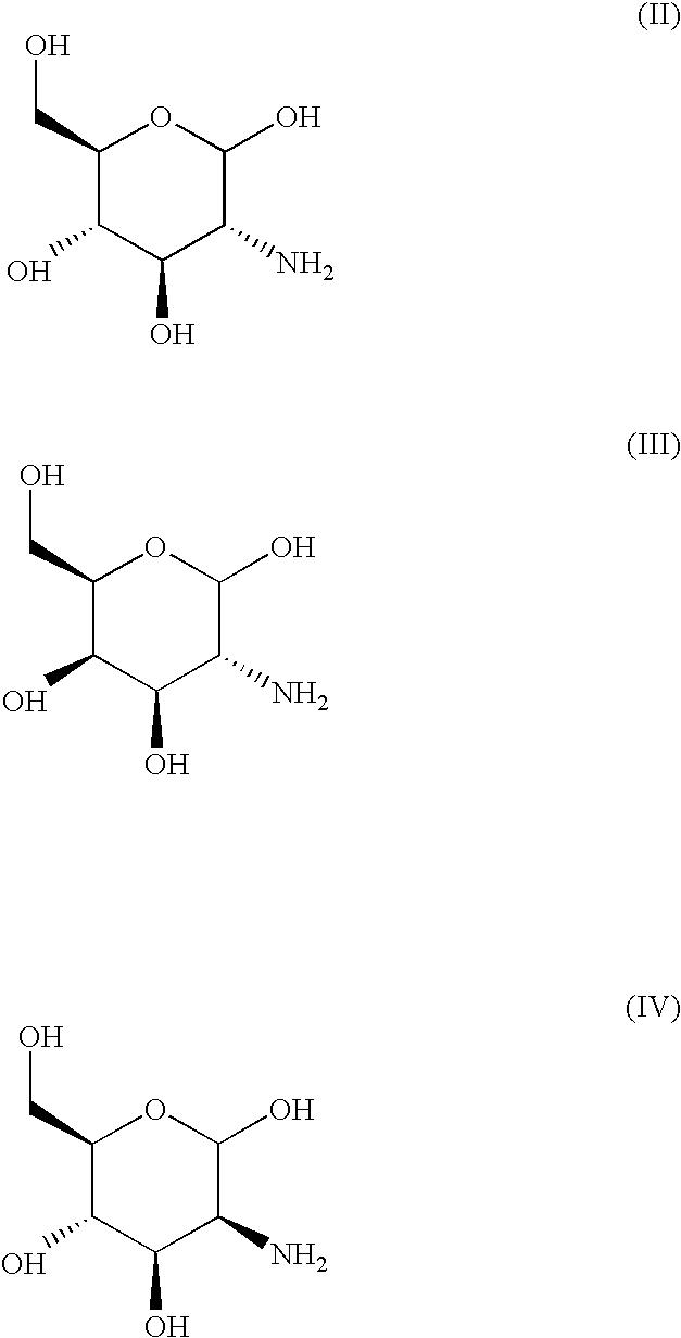 Figure US20100130445A1-20100527-C00004