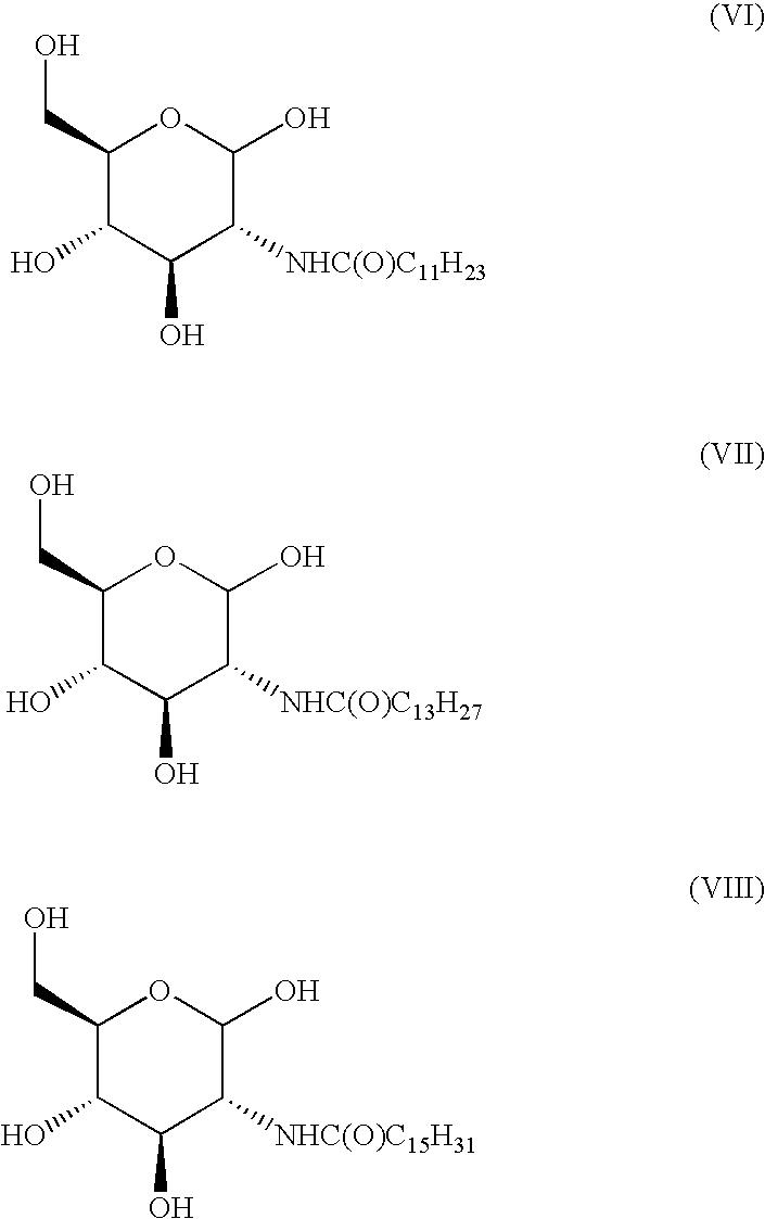 Figure US20100130445A1-20100527-C00006