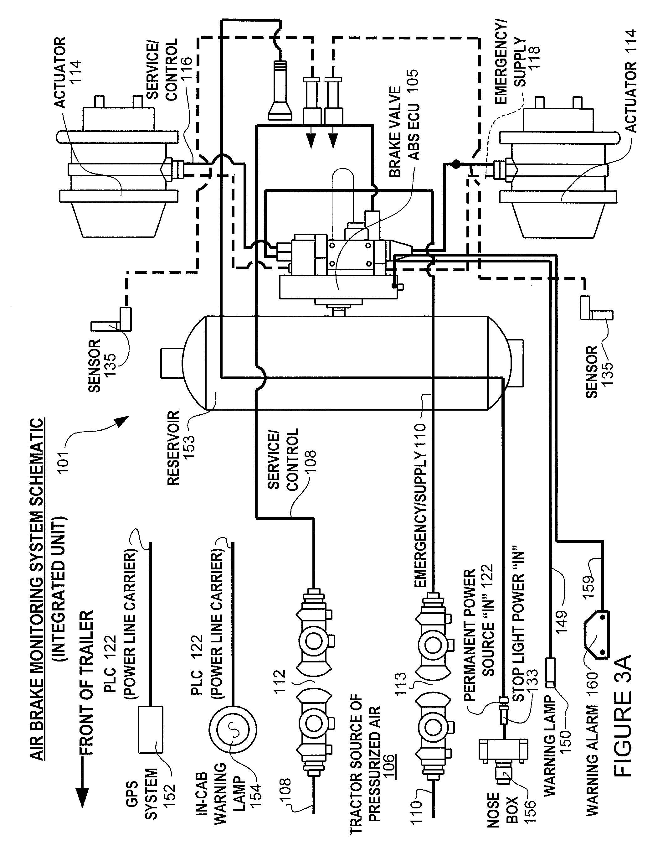 7 way trailer plug wiring diagram for 2002 suburban seven