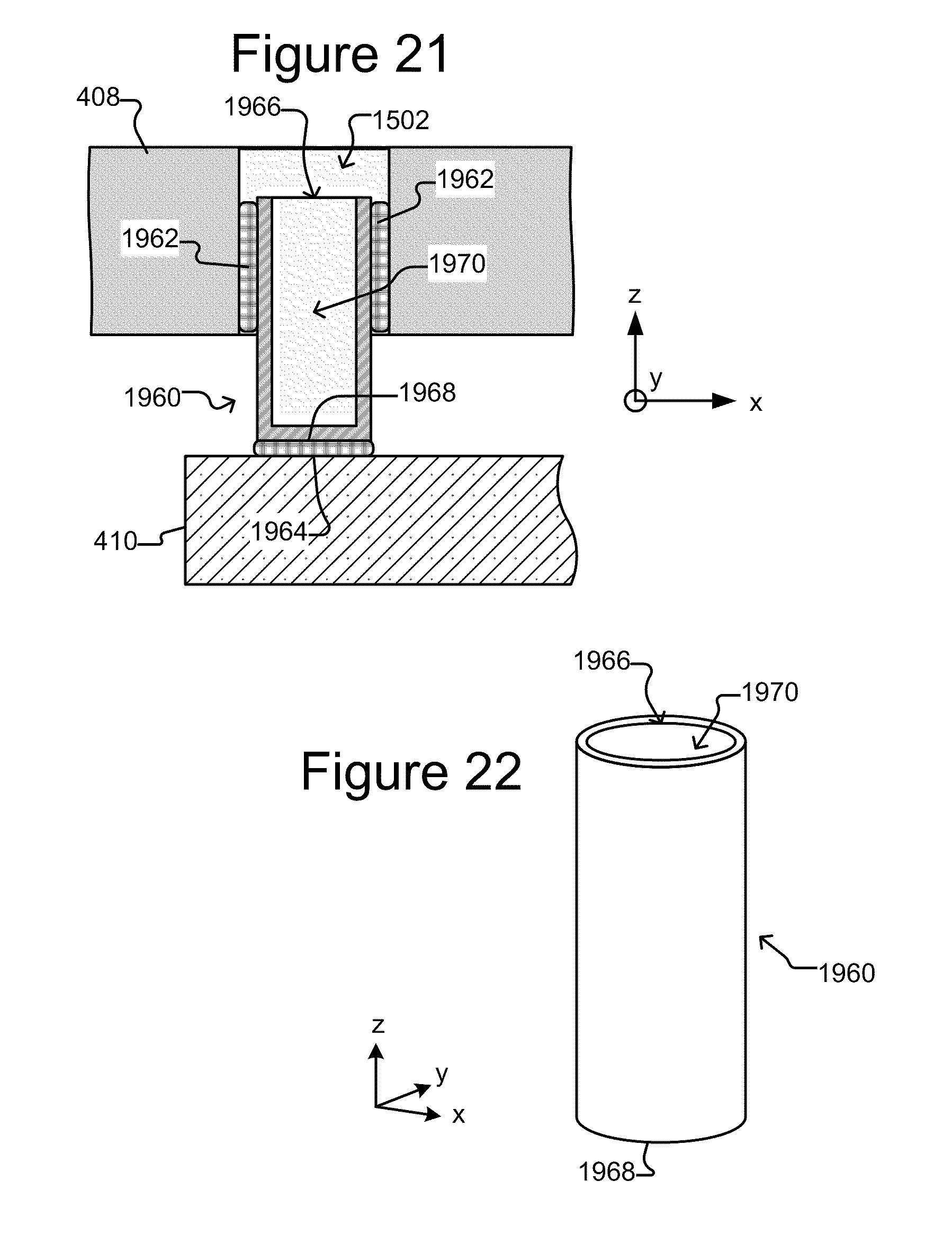 patent us20100134127