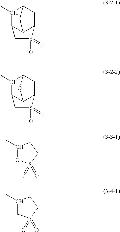 Figure US20100136480A1-20100603-C00010