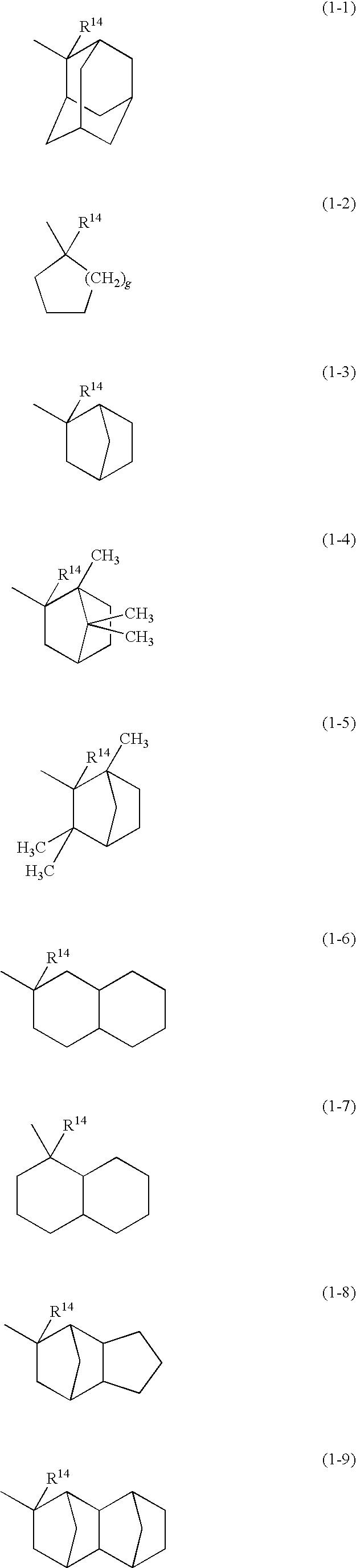 Figure US20100136480A1-20100603-C00012