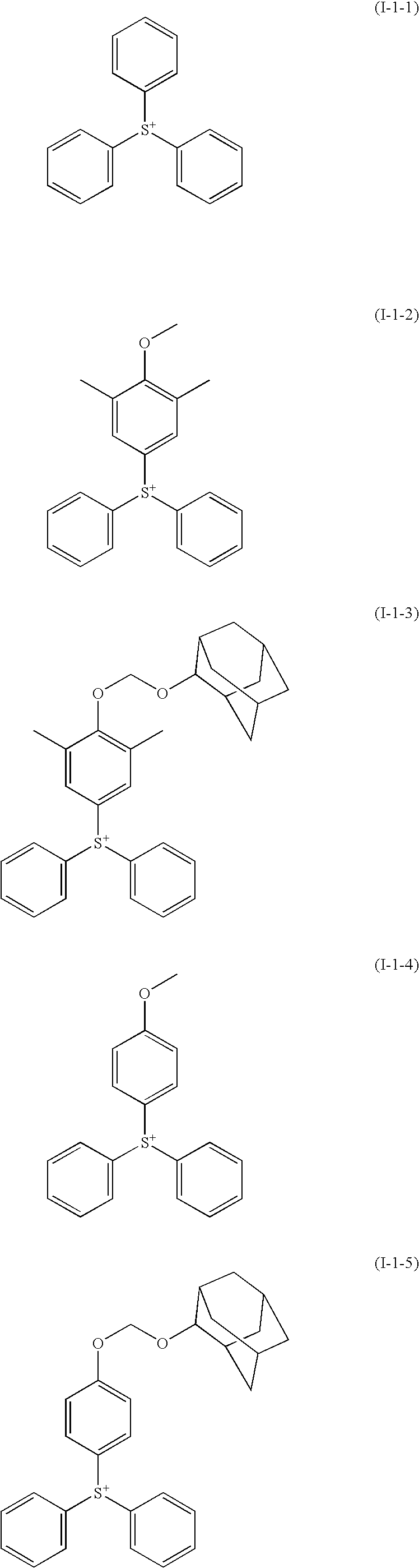 Figure US20100136480A1-20100603-C00079