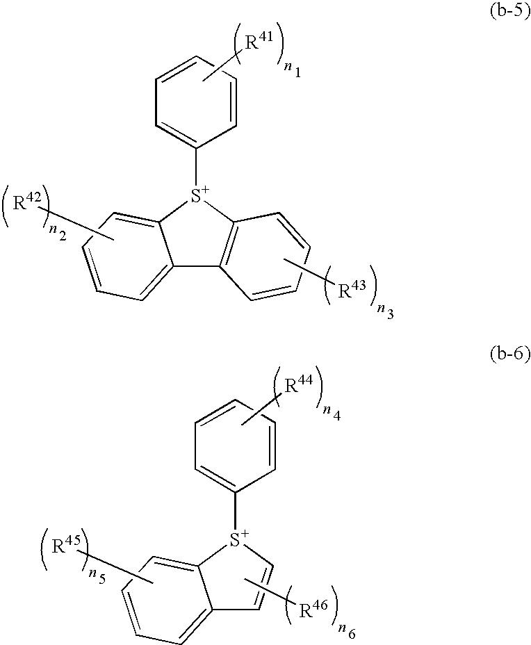 Figure US20100136480A1-20100603-C00084