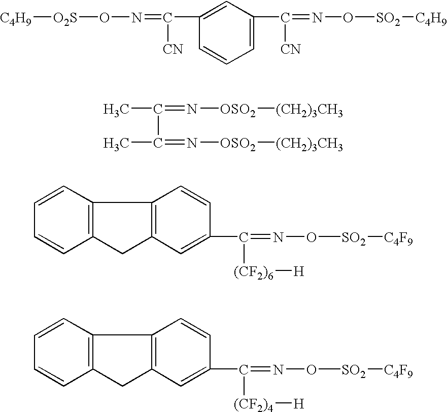 Figure US20100136480A1-20100603-C00088