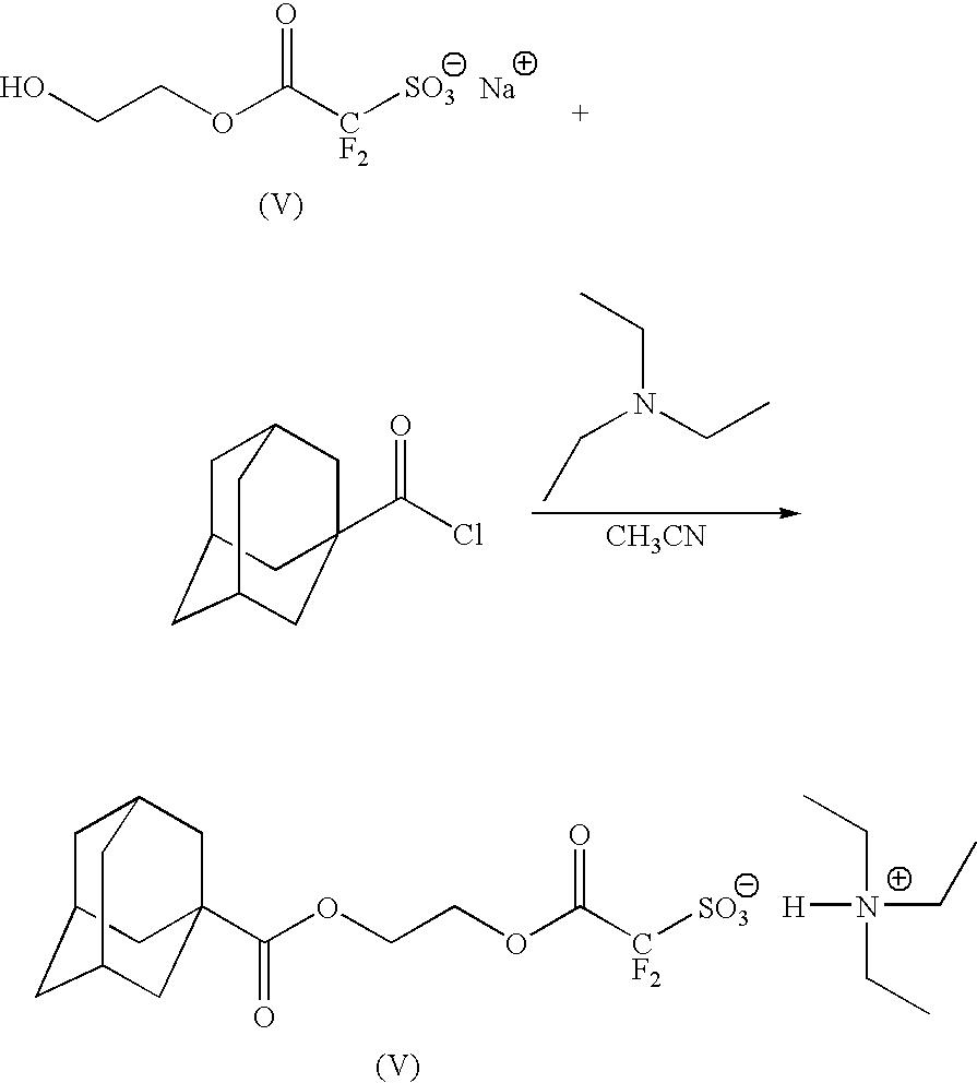 Figure US20100136480A1-20100603-C00095