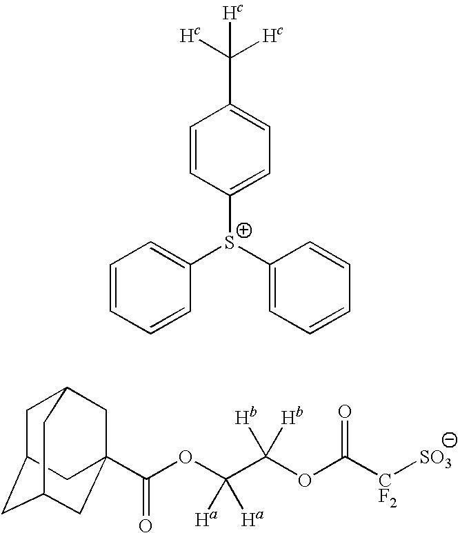 Figure US20100136480A1-20100603-C00098