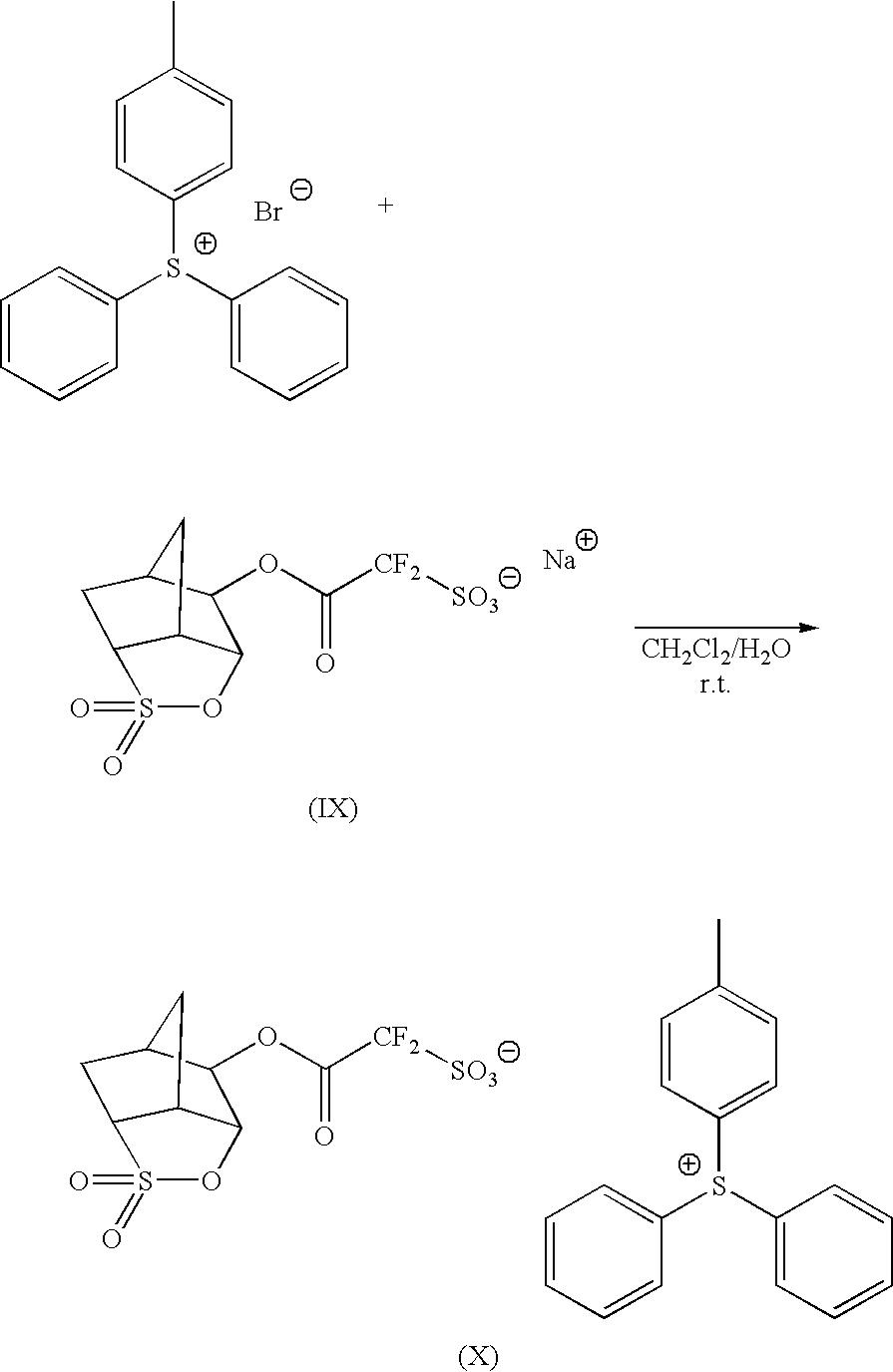 Figure US20100136480A1-20100603-C00101