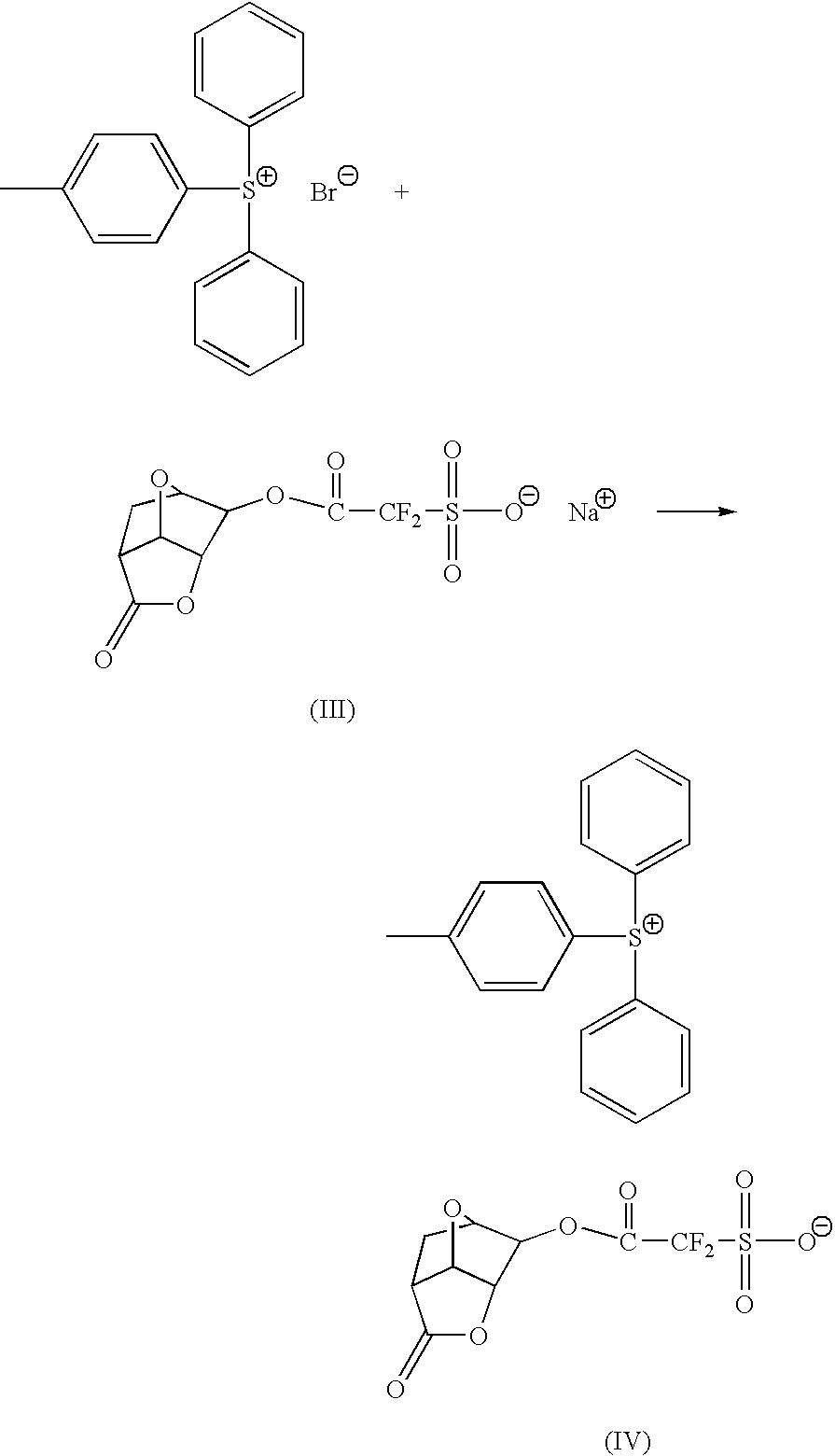 Figure US20100136480A1-20100603-C00105