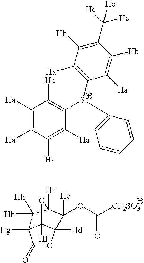 Figure US20100136480A1-20100603-C00106