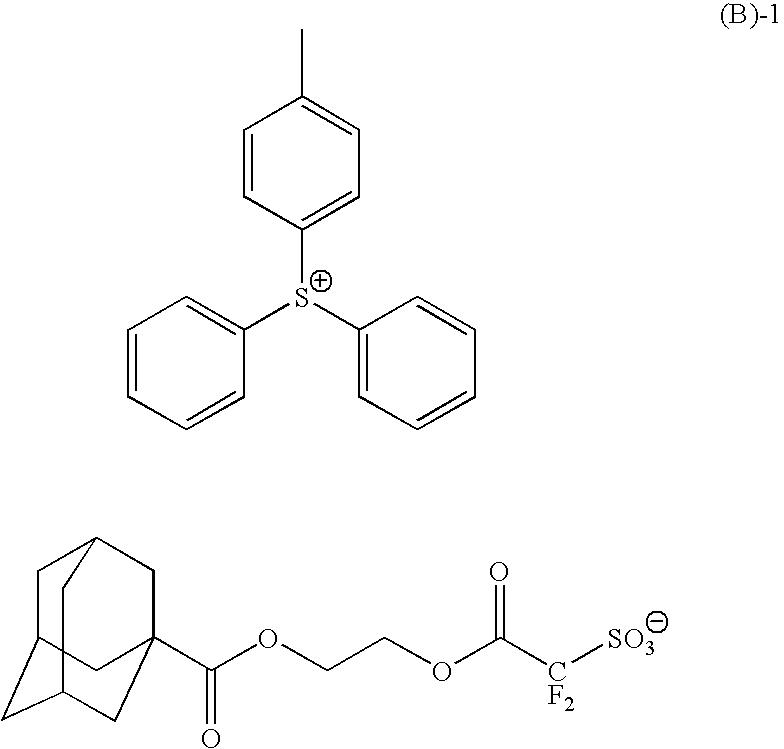 Figure US20100136480A1-20100603-C00108