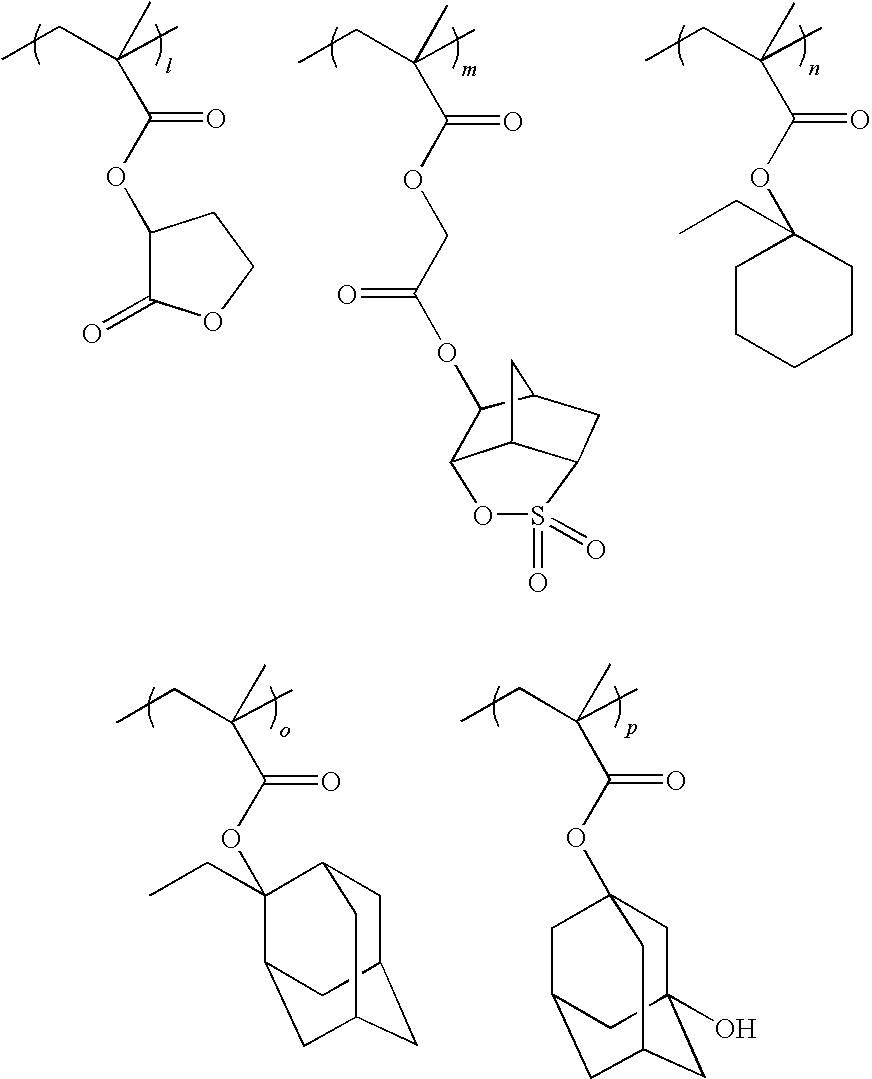 Figure US20100136480A1-20100603-C00112