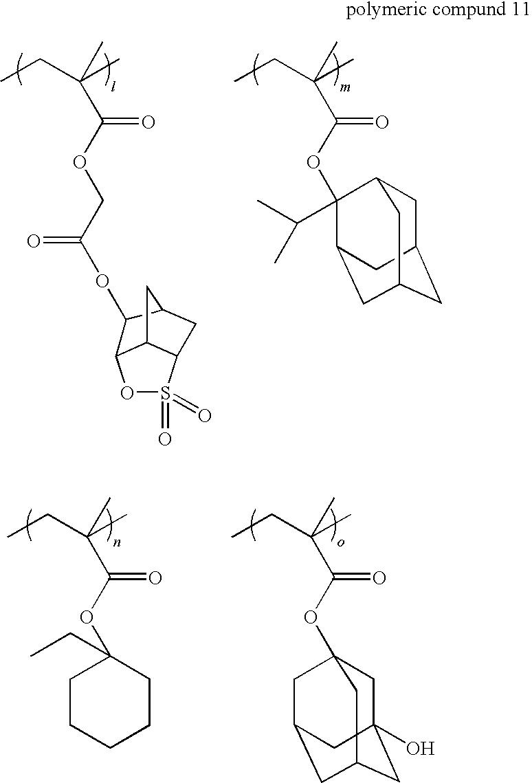 Figure US20100136480A1-20100603-C00115