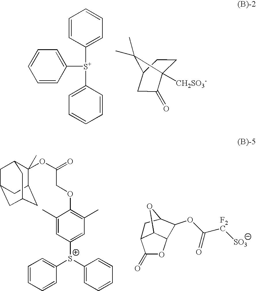 Figure US20100136480A1-20100603-C00116